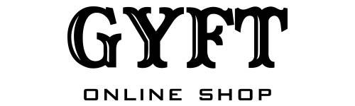 GYFT(ギフト) 公式通販サイト 渋谷パルコ THE TEST・パラドックスオンラインショップ