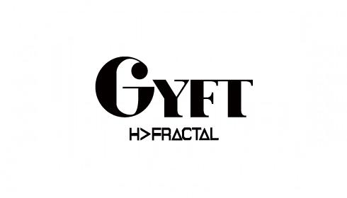 GYFT池袋求人募集
