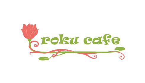 rokucafe(ロクカフェ)求人募集