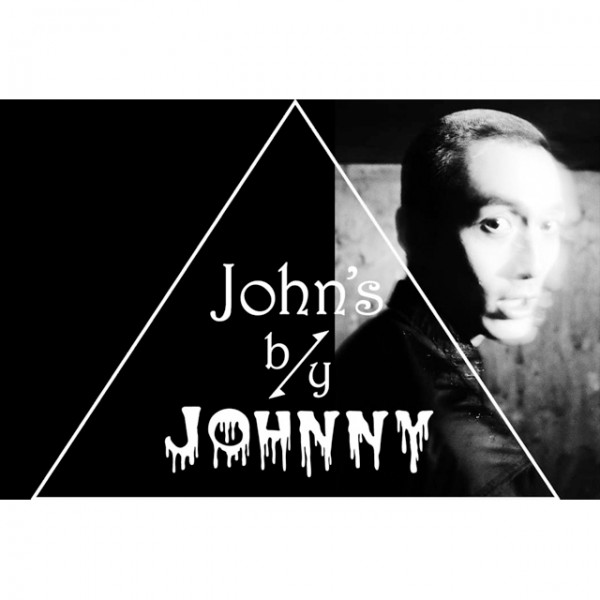 1/28(Thu):NEW ARRIVAL / 【John's by Johnny】 2016SS Collection