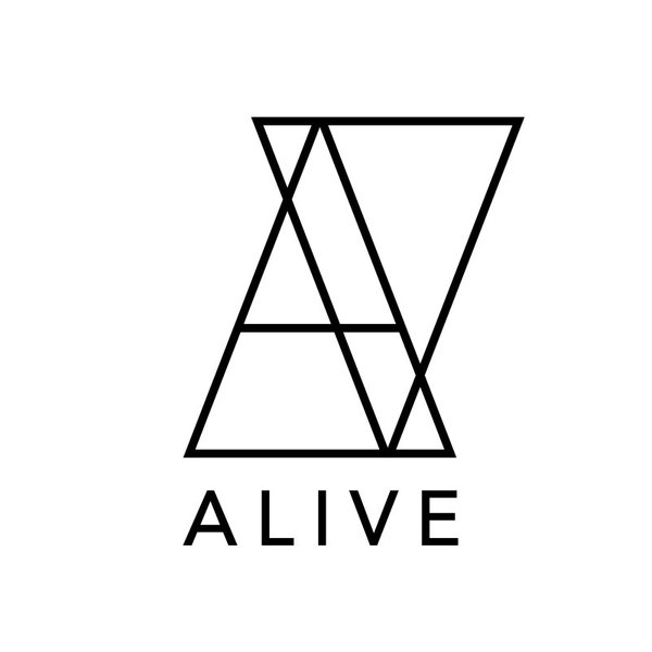 "PLANNET by H>FRACTAL 【NEW BRAND】 ""ALIVE"""