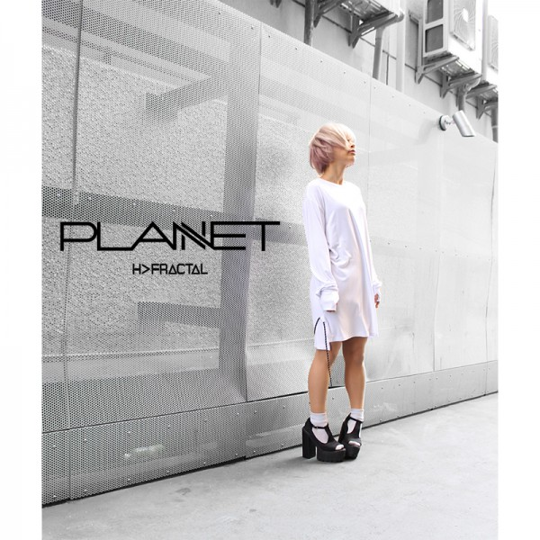 2016 S/S PLANNET STYLE SAMPLE #015