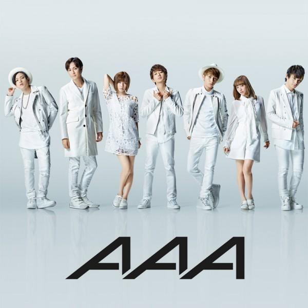 浦田直也 (AAA) さまに MUZE のアイテムを着用して頂きました。