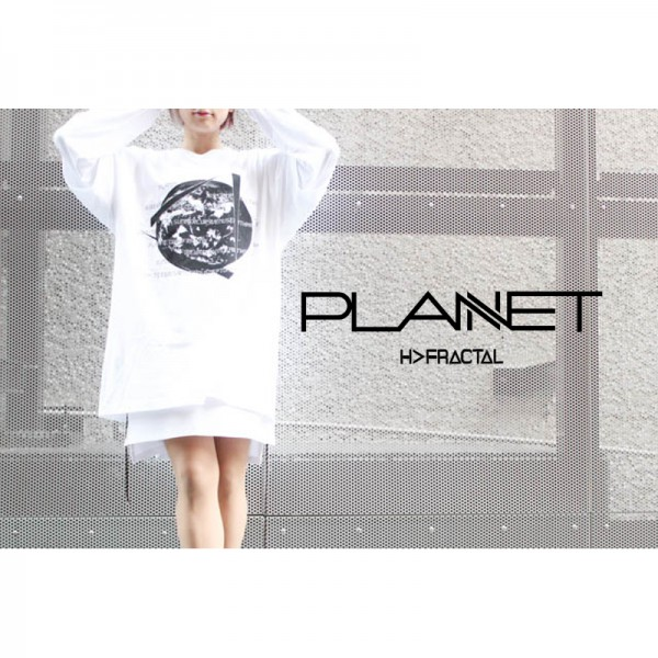 2016 S/S PLANNET STYLE SAMPLE #017