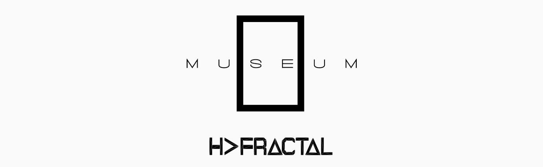 muziumvnr