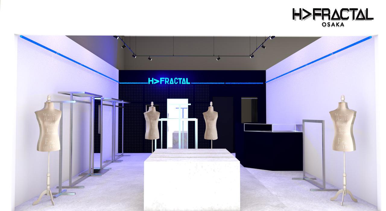 hfractal03