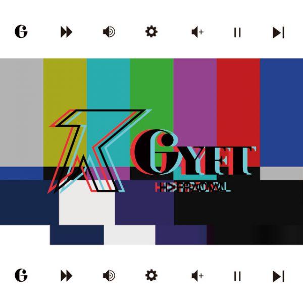 【TKCH×GYFT by H>FRACTAL】coming soon…