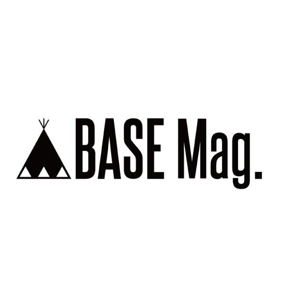 """""""BASE Mag.""""にてunclodインタビューが掲載されました。"""