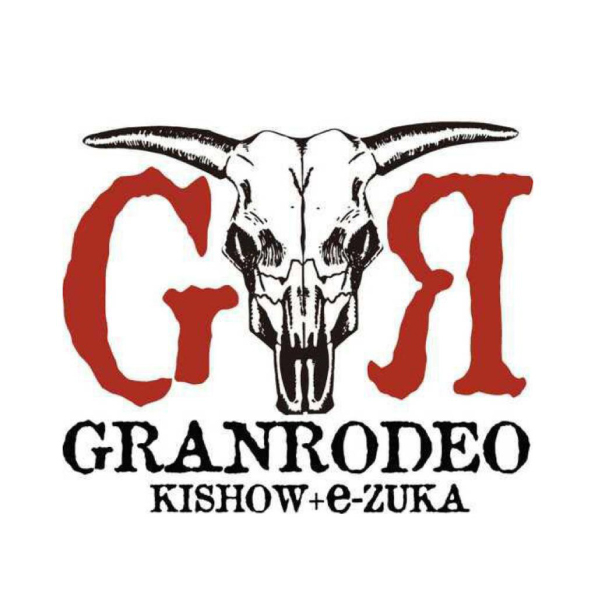 """""""GRANRODEO""""めざましライブ2017にてPARADOX×LEGENDAコラボアイテムを着用して頂きました。"""