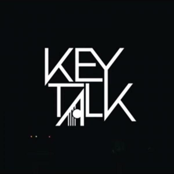 """""""KEYTALK""""新曲「セツナユメミシ」MVにてMUZEのアイテムを着用して頂きました。"""