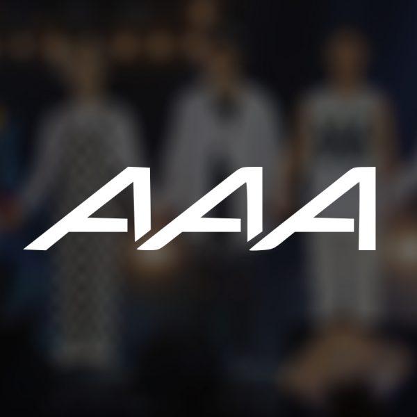 AAA DOME TOUR 2017 -WAY OF GLORY-にてPARADOX×LEGENDAのアイテムをご着用頂きました
