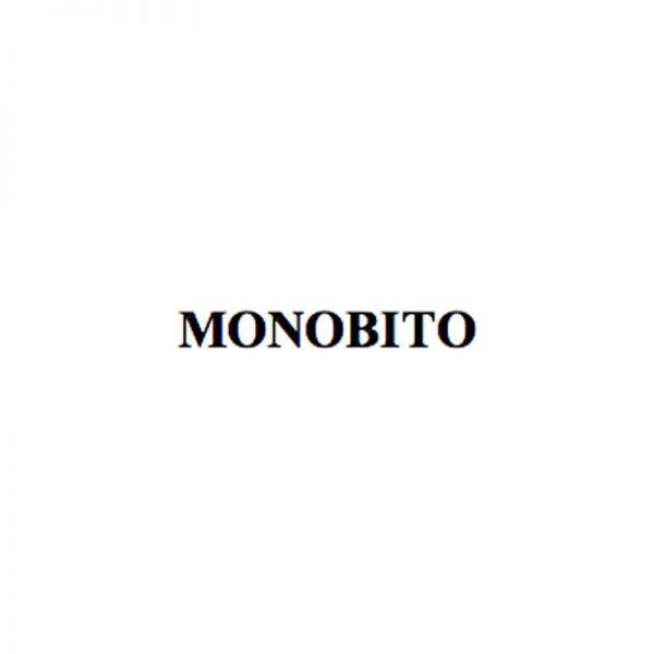 アパレルショップ情報サイト「MONOBITO」にH>FRACTAL OSAKAが掲載されました。