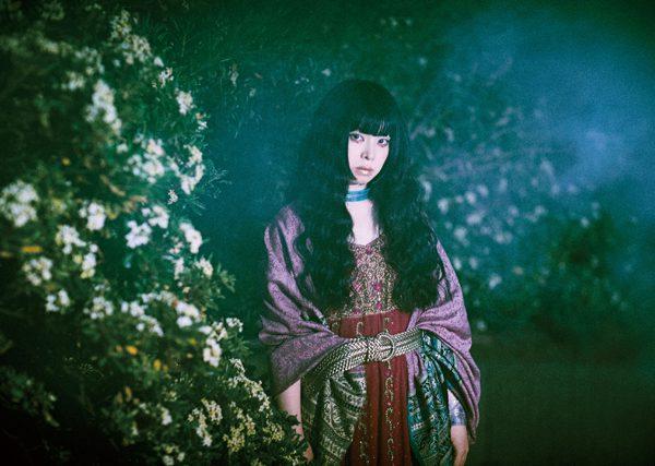 GYFT新入荷情報【High-Me TOKYO】Phantom Bangle