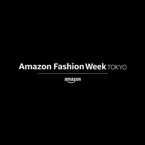 """AmazonFashionWeekTokyo""にMUZE,PARADOXの2018春夏コレクション取材の様子が掲載されました。"